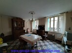 Sale House 7 rooms 108m² Dornas (07160) - Photo 2