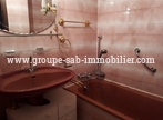 Sale House 4 rooms 88m² La Voulte-sur-Rhône (07800) - Photo 9