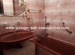 Vente Maison 4 pièces 88m² La Voulte-sur-Rhône (07800) - Photo 9