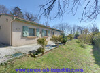 Sale House 6 rooms 130m² Boffres (07440) - Photo 1