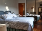 Sale House 6 rooms 145m² Saint-Fortunat-sur-Eyrieux (07360) - Photo 6