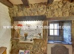 Sale House 5 rooms 80m² Toulaud (07130) - Photo 16