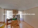 Sale House 3 rooms 60m² Meysse (07400) - Photo 7