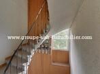 Sale Building 12 rooms 235m² LE CHEYLARD - Photo 13