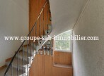 Sale Building 12 rooms 235m² LE CHEYLARD - Photo 13