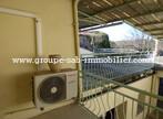 Sale House 7 rooms 150m² Proche Alès - Photo 14