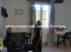 Sale House 6 rooms 115m² Montélimar (26200) - Photo 14