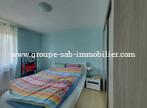 Vente Maison 6 pièces 130m² Alboussière (07440) - Photo 6