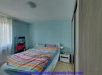 Sale House 6 rooms 130m² Boffres (07440) - Photo 9