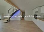 Sale Apartment 4 rooms 70m² Montélimar - Photo 5