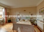 Sale House 20 rooms 380m² Guilherand-Granges (07500) - Photo 8