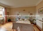 Vente Maison 20 pièces 380m² Guilherand-Granges (07500) - Photo 8