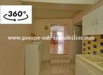 Sale House 3 rooms 60m² Meysse (07400) - Photo 8