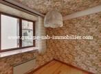 Sale House 5 rooms 85m² Saint Martin de Valamas - Photo 5