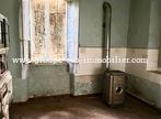 Vente Appartement 3 pièces 60m² Flaviac (07000) - Photo 5