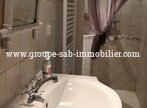 Sale House 9 rooms 178m² VALLEE DE LA DORNE - Photo 19