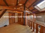 Vente Maison 5 pièces 95m² Les Ollières Sur Eyrieux - Photo 5