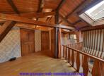 Sale House 5 rooms 95m² Les Ollières Sur Eyrieux - Photo 5