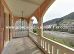 Sale House 9 rooms 162m² Saint-Sauveur-de-Montagut (07190) - Photo 1
