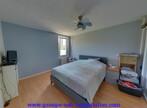 Sale House 5 rooms 110m² Montmeyran (26120) - Photo 10