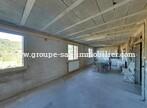 Sale House 5 rooms 94m² Le Cheylard (07160) - Photo 8