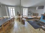 Sale House 11 rooms 270m² Puy Saint martin - Photo 5