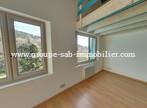 Vente Maison 8 pièces 190m² Puy-Saint-Martin (26450) - Photo 2