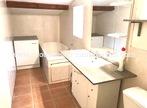 Vente Maison 5 pièces 95m² Baix (07210) - Photo 8