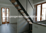 Renting Apartment 4 rooms 79m² La Voulte-sur-Rhône (07800) - Photo 12