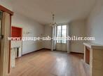 Sale Apartment 5 rooms 106m² Montélimar (26200) - Photo 1