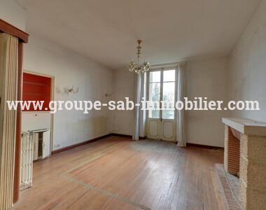 Vente Appartement 5 pièces 106m² Montélimar (26200) - photo
