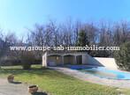 Sale House 10 rooms 200m² Saint-Ambroix (30500) - Photo 6
