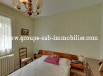 Sale House 8 rooms 207m² Le Cheylard (07160) - Photo 11