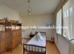 Sale House 5 rooms 125m² Saint-Laurent-du-Pape (07800) - Photo 4