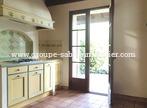 Sale House 5 rooms 127m² Allex (26400) - Photo 8