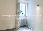 Sale Apartment 3 rooms 83m² Chomérac (07210) - Photo 16