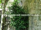 Sale House 4 rooms 130m² 5' LE CHEYLARD - Photo 14