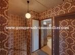 Sale House 5 rooms 85m² Saint Martin de Valamas - Photo 4