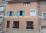 Vente Maison 7 pièces 108m² Dornas (07160) - Photo 1