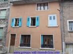 Sale House 7 rooms 108m² Dornas (07160) - Photo 1