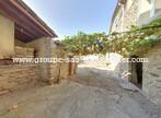 Sale House 6 rooms 130m² Saint-Fortunat-sur-Eyrieux (07360) - Photo 24