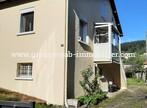 Sale House 6 rooms 135m² Le Cheylard (07160) - Photo 4
