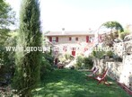 Sale House 9 rooms 178m² VALLEE DE LA DORNE - Photo 46