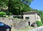 Sale House 4 rooms 95m² SAINT-PIERREVILLE - Photo 31