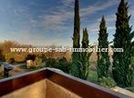 Sale House 6 rooms 164m² Saint-Georges-les-Bains (07800) - Photo 8
