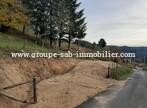 Sale Land 2 600m² REGION SAINT-MARTIN-DE-VALAMAS - Photo 4