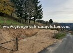 Vente Terrain 2 600m² REGION SAINT-MARTIN-DE-VALAMAS - Photo 4