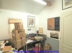 Vente Maison 5 pièces 127m² Gagnières (30160) - Photo 33