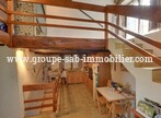 Sale House 5 rooms 67m² Saint-Pierreville (07190) - Photo 2
