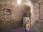 Sale House 5 rooms 135m² Les Vans (07140) - Photo 7